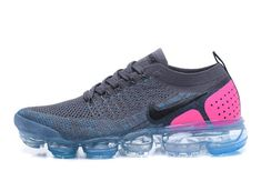 12ccc27d1287 Cheap Nike Air VaporMax PLUS Running Shoes
