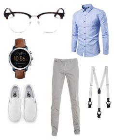 Weiß Slip Gr M Sporting New Style