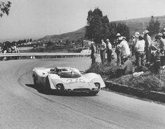 TARGA FLORIO 1969-ELFORD   Flickr: partage de photos!