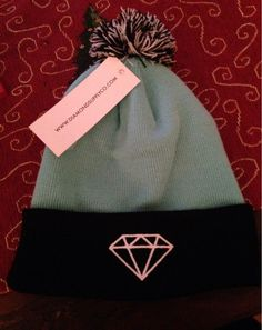 Something like this. Doesn't have to be exact one but this kind of hat
