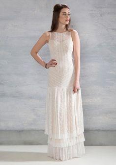 vestido de noiva barato de modcloth online estilo hippie chic em renda 1 - 175
