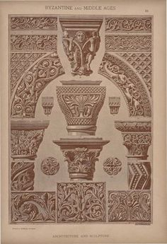 https://archive.org/stream/HistoricStylesOfOrnament/Historic_Styles_of_Ornament