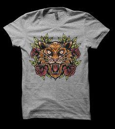 a1a3ac09 800 Best T-shirt designs I love images   Shirt designs, Funny shirts ...