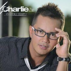 """Charlie Zaa """"Otro tiempo"""" (2013)"""