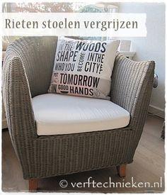 verftechnieken-stoelen-vergrijzen