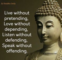 Quotes Truths Wisdom Life Lessons To Work Ideas Buddhist Quotes, Spiritual Quotes, Positive Quotes, Buddhist Wisdom, Buddhist Art, Buddha Quotes Inspirational, Motivational Quotes, Quotes By Buddha, Wise Quotes