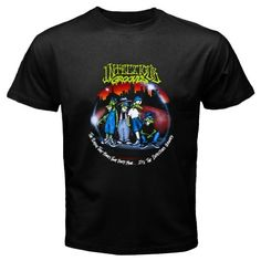 T-Shirt For SALE...: Infectious Grooves