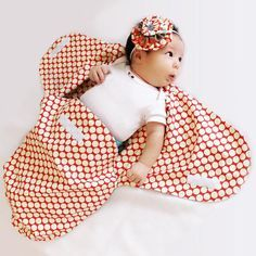 Careful Baby Pillow For Flat Head Syndrome Prevention Prevent Plagiocephaly For Infants Bed Pillows