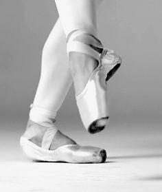Olga Smirnova, Bolshoi Ballet