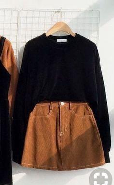 16c28171b2 20 Best Women s Suits   Blazers images