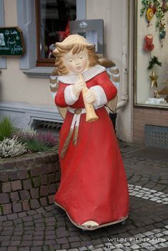 Time for christmas - Weihnachtszeit #christmas #kevelaer