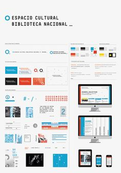 Brand Manual, Design Guidelines, Corporate Brochure, Branding, Layout, Walmart, Concept, Offices, Brand Management