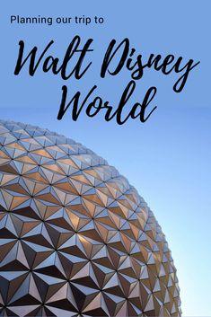 A blog about Disney inspired home decor, Disney DIY, Disney interiors, Disney design.
