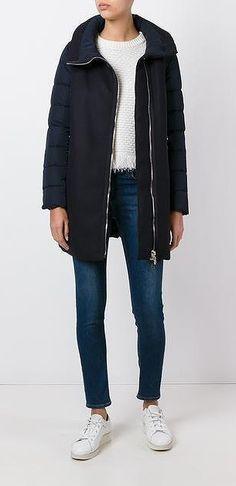 moncler idra jacket