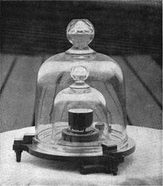Unidad de medida - Wikipedia, la enciclopedia libre
