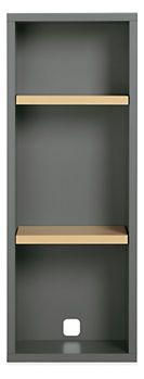 Mason Bookcase in Kids - Bookcases & Storage - Kids - Room & Board