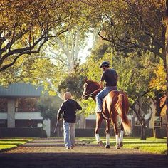 Keeneland Race Course in Lexington, Kentucky. Photo Credit:  Keeneland #kentucky #keeneland #horses
