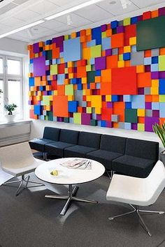 Office Decorating Ideas - Android Apps on Google Play