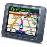 Garmin nüvi 205 3.5-Inch Portable GPS Navigator (Electronics)By Garmin