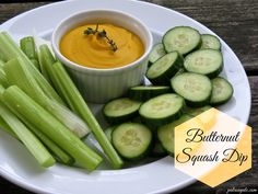 Butternute Squash Dip at http://paleoinpdx.com/2013/11/26/butternut-squash-dip/