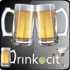 Check out these fun drinking games if you're looking for new, original, or just plain funny drinking games for your friends to play at your party. Funny Drinking Games, Drinking Games For Parties, Ugly Sweater Party, Party Games, Party Planning, Cricut, Bar, Eyes, Drinks