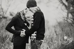 Winter Maternity Inspiration - Click image to find more Photography Pinterest pins