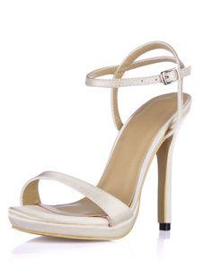58f0cf049191 Women s Sandals