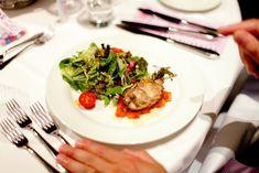 Risotto, Ethnic Recipes, Food, Wedding, Essen, Meals, Yemek, Eten
