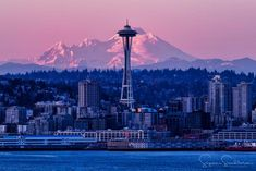 Think Seattle is grey in the winter? Think again. Resident Name: Roddy RicchEvent Name: Roddy RicchDate: Location: Seattle, WAEvent Venue: Showbox at the Market Seattle Travel, Seattle City, Moving To Seattle, Seattle Skyline, Seattle In Winter, Seattle Sightseeing, San Diego, San Francisco, Places To Travel