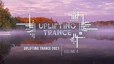 Steve Allen, Trance, Full Set, Movie Posters, Trance Music, Film Poster, Billboard, Film Posters