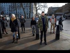 #thefuture #climatechange #downingstreet #protests #ukfloods