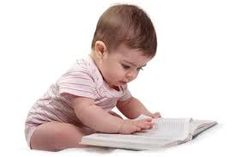 One of the most valuable things you can give a child is the joy of reading.