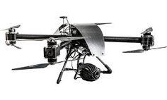Risultati immagini per drone