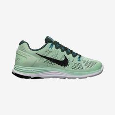 Nike LunarGlide 5 Women's Running Shoe