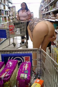 Not pleasant real women nude in public something is