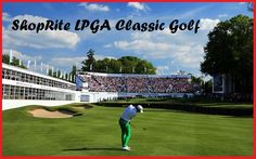Welcome To watch European Tour most exciting Golf Tour BMW PGA Championship 2016 live Stream On Thuesday 26 To 29 May 2016 At Surrey, England,,,Watching Through internet from your Home or anywhere else by desktop, Laptop, cell phone and other device.I think, you are surfing internet to get your favorite Golf Tor regular season 2016 live streaming Click Here http://www.golflivestreaming.net/ ...