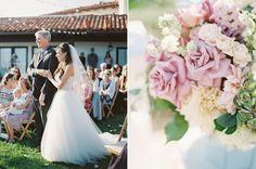 Youtube stars colleen ballinger and joshua evans wedding by britta marie photography film wedding photographer_0018