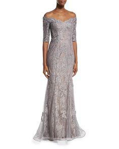 Size 8 evening dress neiman