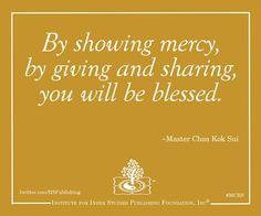 23 Best Mcks Quotes Images Spiritual Teachers Spirituality