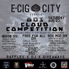Mad Scientist Vapor will be at @ecigcityoxnard this Saturday for the 805 Cloud Competition. Make sure to stop by and check out the Mad Scientist Vape Truck: Igor the Truck!  #madscientistvapor #ecigcity #ecigcityoxnard #igorthetruck #cloudcompetition #805cloudcompetition #vapetruck #labonwheels #swirlypop #calivapers #worldwidevapers #raffle #giveaway #awesome #cool #vape #vapelife #instavape #vapecommunity #westcoastvapers #oxnardvapers #vaping #youmad? #Padgram