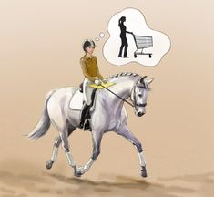 Dressage Solutions: Improve the Position and Forward Aspect of Your Hands. Try this tip from Melissa Allen. Andalusian Horse, Friesian Horse, Dressage Horses, Draft Horses, Arabian Horses, Equestrian Outfits, Equestrian Style, Equestrian Problems, Horse Exercises
