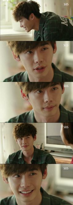 [Drama 2014] Doctor Stranger 닥터이방인(The End :)Thank You Everyone for watching and for your support! ) - Page 300