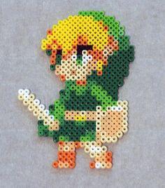 Imgs For > Link Perler Beads