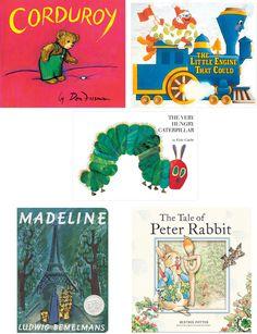 Penguin Random House Flash Deluxe Classic Board Book #121417 #ad #books #children #read #learn