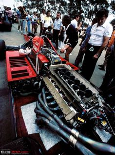 The Golden Years of Formula 1 - Pictures!-1979-brabham1979laudabrazil.jpg