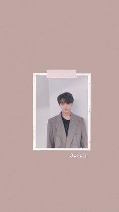 #jun #junhui #seventeen