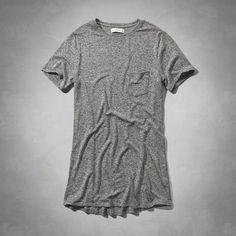 Snit T-Shirt Dress