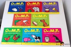 Onomato01 by .