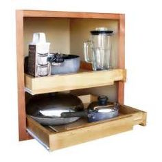Search Kitchen cabinet on wheels. Views 223435.