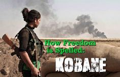 #Media #Oligarchs #Banks vs #union #occupy #BLM #SDF #Humanity  A series of reports on the siege on Kobane in chronological order: https://kurdishheroes.com/category/kobane/ by @Mwforhr #TwitterKurds #Kobane #Rojava